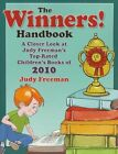 The Winners Handbook a Closer LOOK at Judy Freemans Top-rated Childrens Books of
