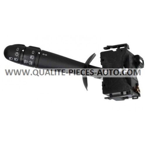 Renault Laguna 2 Espace 4 Trafic 2 Velsatis Vivaro 1 Commodo Eclairage Phare
