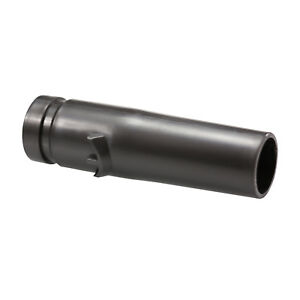 Universal-32mm-Aspiradora-herramienta-adaptador-para-Dyson-DC51-DC52-dc22