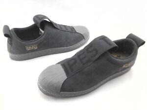 adidas superstar color gray