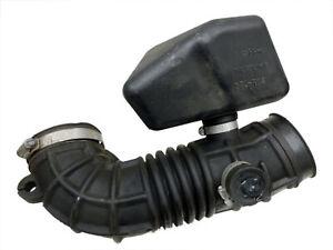 Ansaugrohr Ladeluftschlauch Luftschlauch Pos.1 für Kizashi CVT 2,4 131KW