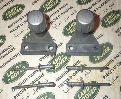 NEW GENUINE  land rover MWC1898 PACKING PIECE one piece