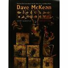 Pictures That Tick Volume 2 by Dave McKean (Paperback, 2014)