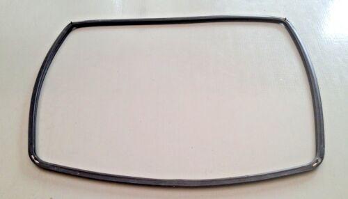 Caple Forno C229 sigillo sportello in vetro guarnizione in gomma Genuine PART