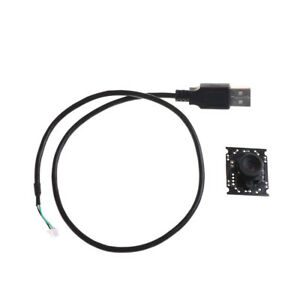 1-3MP-USB2-0-Camera-Module-With-Free-Driver-Surveillance-Cameras-Parts-oxHD