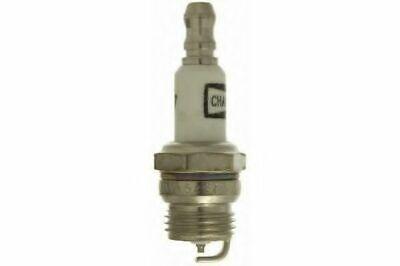 Champion RDJ8J CCH865 COPPER PLUS Spark Plug Replaces 865