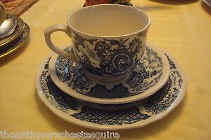 Fair-Winds-Alfred-Meakin-Staffordshire-England-blue-transferware-trio-4-4