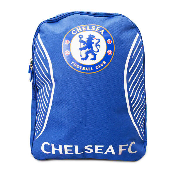 Backpack - GIFT // LUGGAGE SV Chelsea F.C