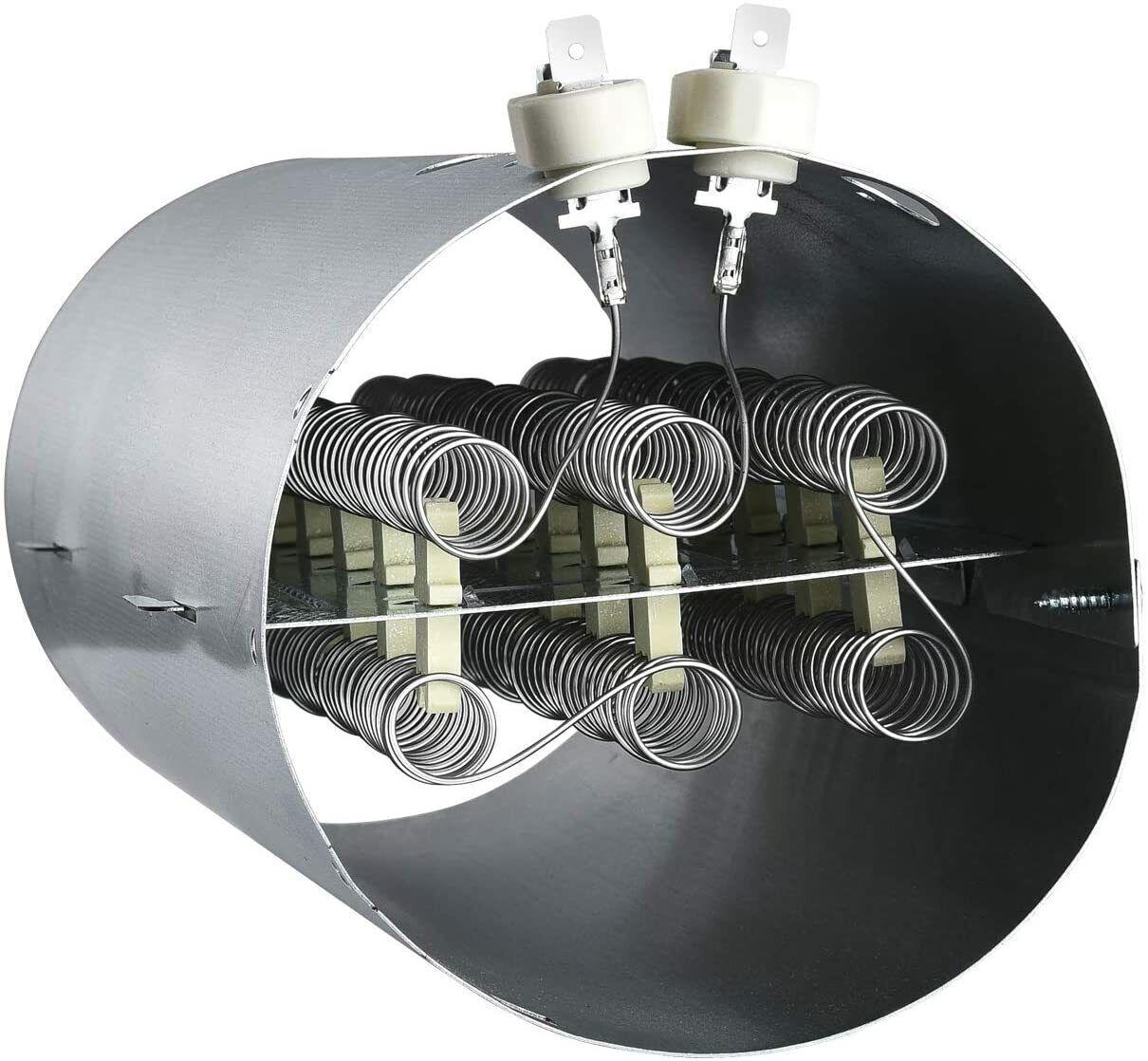 1-PK Replacement Heating Element Frigidaire FARE4044MW1 FFQE5000QW0 FFQE5000QW1 - $44.35