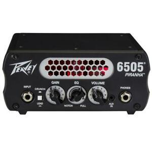 Peavey-6505-Piranha-Guitar-Amp-Head-03615310