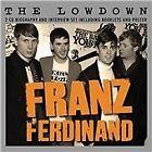 Franz Ferdinand - Lowdown (2013)
