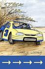Stock Car Sam by Charles Loomis (Paperback / softback, 2010)