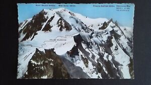 Cpsm-Chamonix-Cable-Car-of-L-039-Needle-of-the-Midi