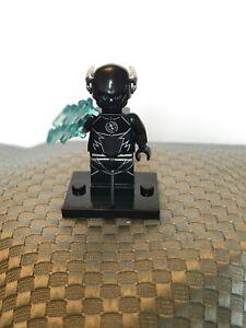 LEGO 4 x flache Platte 2445 dunkelrot 2x12