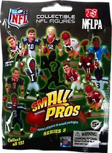McFarlane-Toys-NFL-Small-Pros-Series-2-Mini-Figure-Mystery-Pack