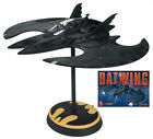 Batman 1989 Batwing 1/25 Scale Model Kit by AMT 18BAM03