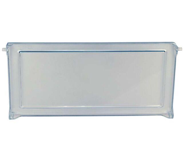 LG Gefrierfachklappe 3580JD1041B zu Kühlschrank GR151 6718880