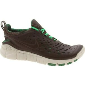 Details about 315594 221 new $150 Nike Free Trail 5.0 Stussy World Tour London 315594 221 limi