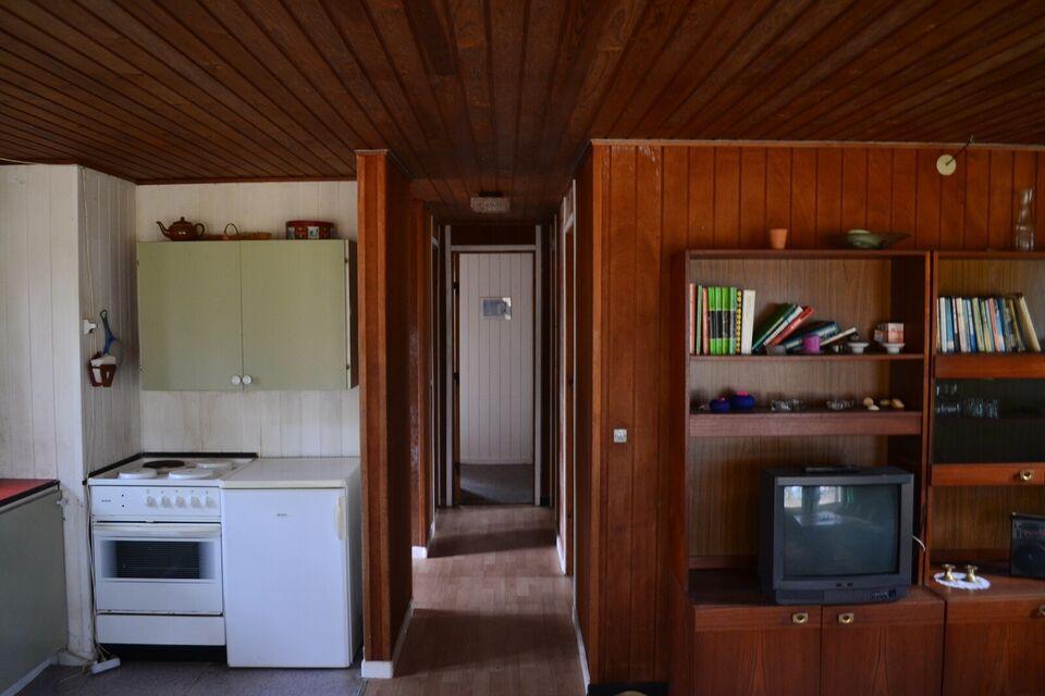 7870 Fritidsbolig, 3 vær., 55 m2