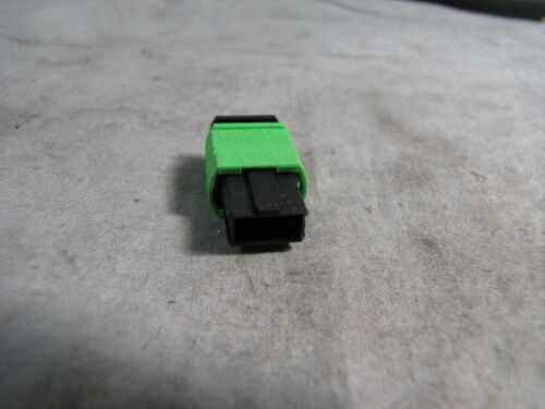 50pk Corning MTP Housing Assembly Green 14382 NEW