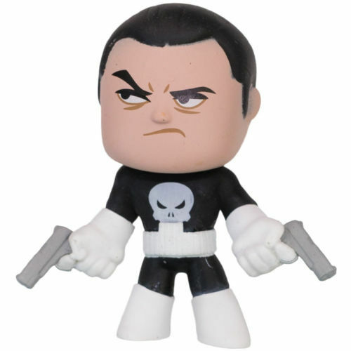 Funko Marvel Mystery Minis You Choose Complete Your Set From 2014