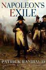Napoleon's Exile by Rambaud, Patrick Rambaud (Paperback / softback, 2007)