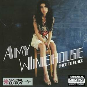 Amy-Winehouse-Back-to-Black-CD-2005