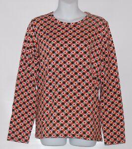 dc35f535e1f85 Jones New York Signature Woman Plus Size Long Sleeve Stretch Top ...