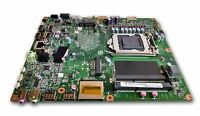 Gateway One Zx4850 Aio Motherboard H2 H61 Mb.gc806.001 Da0qk3mb6e0