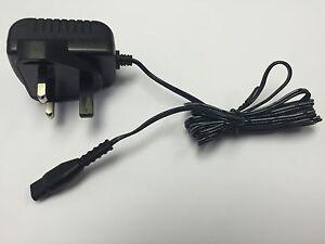 karcher wv2 wv5 window cleaner battery charger ebay. Black Bedroom Furniture Sets. Home Design Ideas