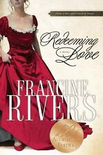 Redeeming Love by Francine Rivers (2005, Paperback)