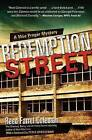 Redemption Street by Reed Farrel Coleman (Paperback / softback, 2012)