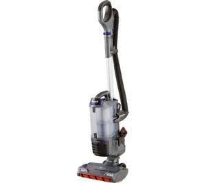 SHARK-DuoClean-Lift-Away-NV700UK-Upright-Bagless-Vacuum-Cleaner-Grey-amp-Purple