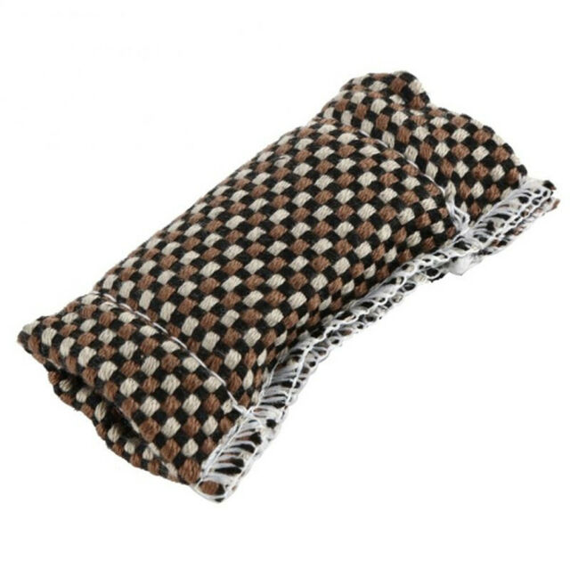 Cute Billiards Accessories Stick Cleaning Maintenance Polish Sleeve Cloth