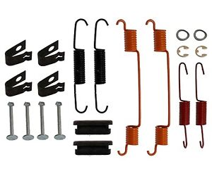 Drum-Brake-Hardware-Kit-R-Line-Rear-Raybestos-H7288
