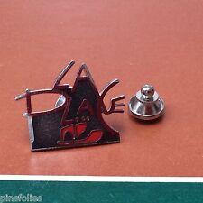Pin's Folies * Olympic Ski 92 ? Demons & Merveilles EGF La plagne ?