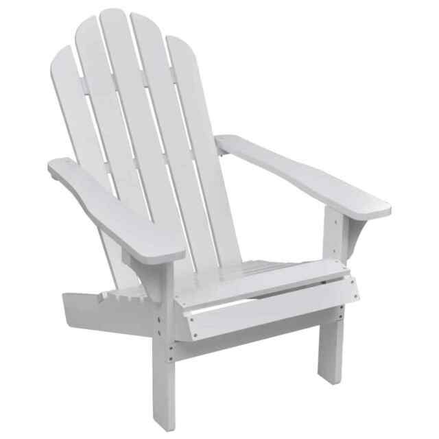 Deck Chair Outdoor Furniture Garden, Patio Furniture Cape Cod