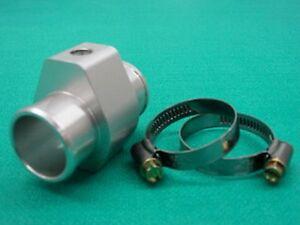 ALFIT Water.Temp Sensor Attach  I.D 32 1/8PT