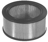 K922630 Air Filter For Case 660 770 Tractors