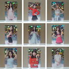 Twiceland Twice 1st Tour The Opening Encore Special Photocard Select  Option