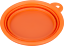 Collapsible-Pet-Dog-Cat-Feeding-Bowl-Pop-Up-Compact-Travel-Silicone-Dish-Feeder thumbnail 17