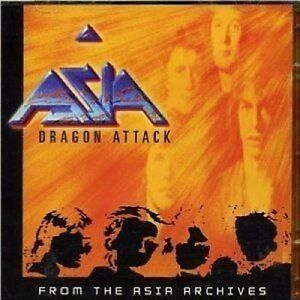 Asia-Dragon-Attack-Live-2-CD-NEW-SEALED-John-Wetton-Geoff-Downes-Carl-Palmer