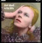 Hunky Dory [Remastered] by David Bowie (CD, Sep-2015, Atlantic (Label))