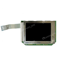 4 Inch Hitachi Lmg7135pnfl Tft Industrial Lcd Panel Display Screen Assembly Part