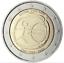 FINLANDIA-TODOS-LOS-2-EUROS-CONMEMORATIVOS-DESDE-2005-HASTA-2018 miniatura 9
