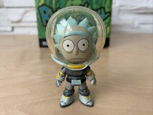 Funko-Mystery-Mini-Rick-And-Morty-Series-3-Space-Suit-Rick