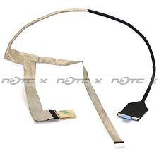 Neuf LCD LVDS Câble Pour HP Probook 4540S 4570S 4730S 4740S Série