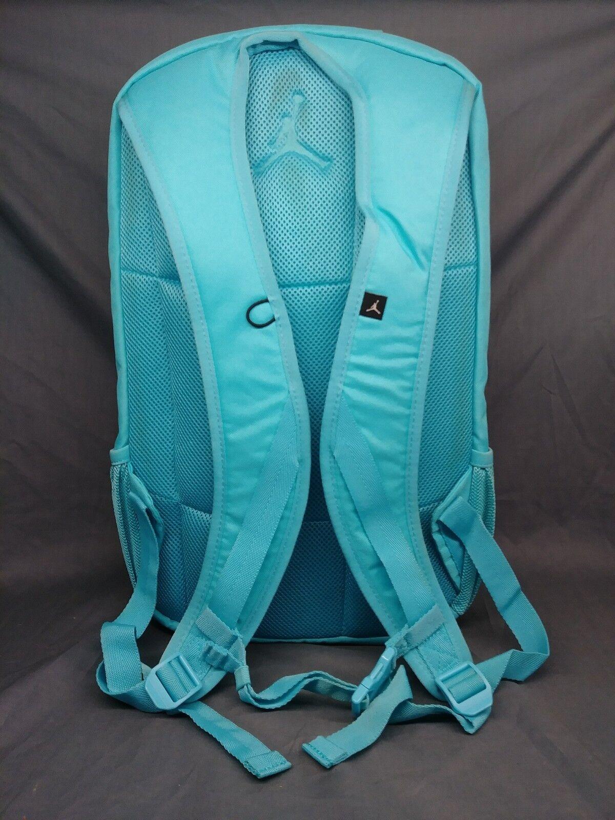 9930ce73d025 Jordan Aerofly Mania Backpack 546469 485 Gamma Blue royal for sale online