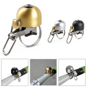 RockBros-Cycling-Bike-Bicycle-Handlebar-Ring-Bell-Horn-Retro-Classical-Bell