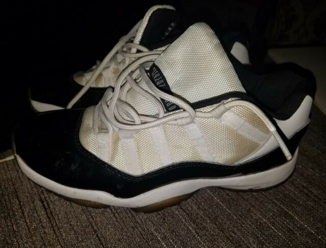 air jordan retro xi